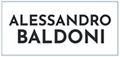 Alessandro Baldoni